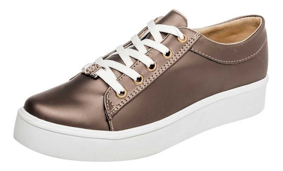 Tenis Casuales Marca Been Class 11016 Dog