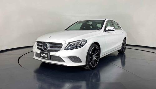 Imagen 1 de 15 de 115131 - Mercedes-benz Clase C 2019 Con Garantía