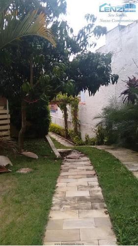 Imagem 1 de 29 de Casas À Venda  Em Bragança Paulista/sp - Compre A Sua Casa Aqui! - 1341774
