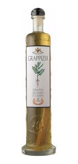 Grappa Grappizia Di Calabria Con Orobuz Envio Gratis En Caba