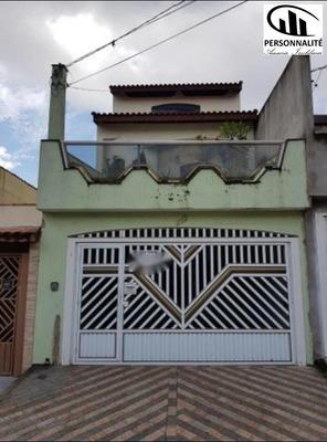 Casa - Cou033l - 33726912