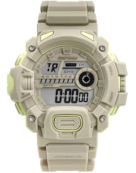 Relógio Mormaii Mo1132ai