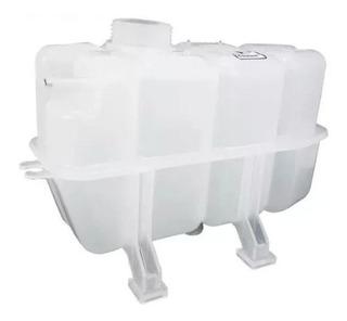 Depósito Líquido Refrigerante Fiat Idea Adventure 5p 07/10