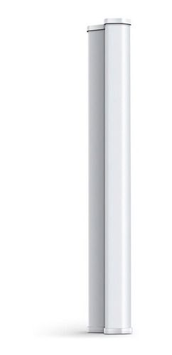 Tp-link, Antena Sectorial 5ghz 19dbi 2x2 Mimo, Tl-ant5819ms
