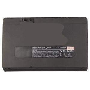 Bateria Para Hp Compaq Mini 1022tu 1023tu 1030nr