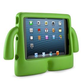Case P/ iPad Mini 2/3/4 Iguy Lime Speck