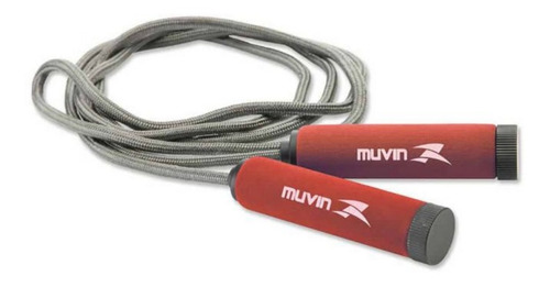 Speed Rope Boxe Tam. - 2,80 M