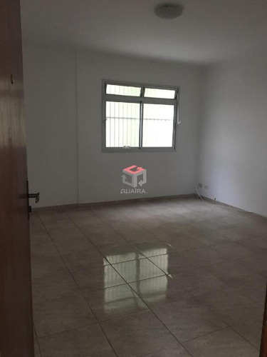 Apartamento Para Locação, 2 Quartos, 1 Vaga - Centro - São Bernardo Do Campo / Sp - 98350