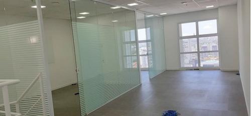 Imagem 1 de 19 de Comercial Para Aluguel, 0 Dormitórios, Vila Cordeiro - São Paulo - 22478