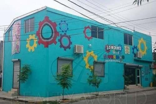 Locales En Venta En Camino Real, Guadalupe