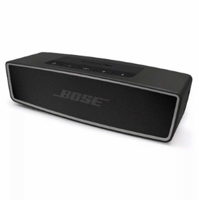 Bose Soundlink Mini 2 Bluetooth Speaker Caixa De Som Sem Fio