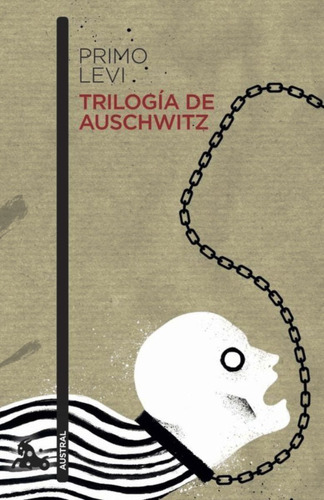 Triologia De Auschwitz