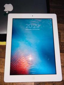 iPad 4a. Geração 64gb Wifi+cellular