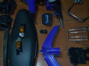 Honda Peças Biz Dream Honda