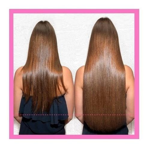 Imagem 1 de 2 de Big Hair