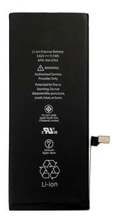 Bateria Original iPhone 6 Plus Com 2915mah