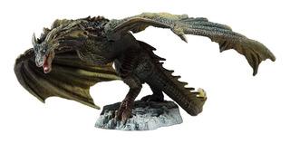 Mcfarlane Toys Game Of Thrones Rhaegal Deluxe Box Pre-venta