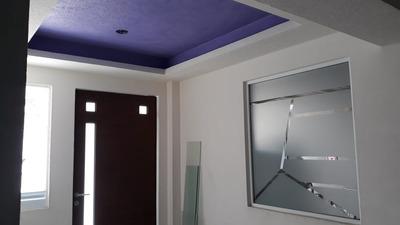 Obra, Remodelaciones, Diseño Interior, Mantenimiento