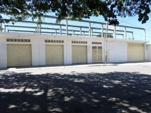 Rah 20-1055 Rentahouse Lara E Ivan E Venden Casa En Araure