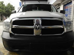 Dodge Ram 1500 Slt Crew Cab