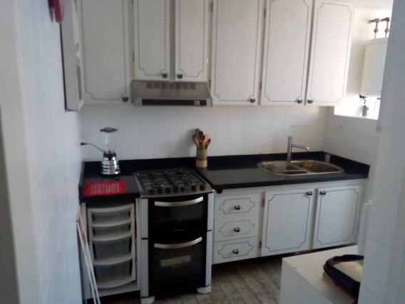Apartamento En Base Aragua / Rayzy Rosales 04242648358