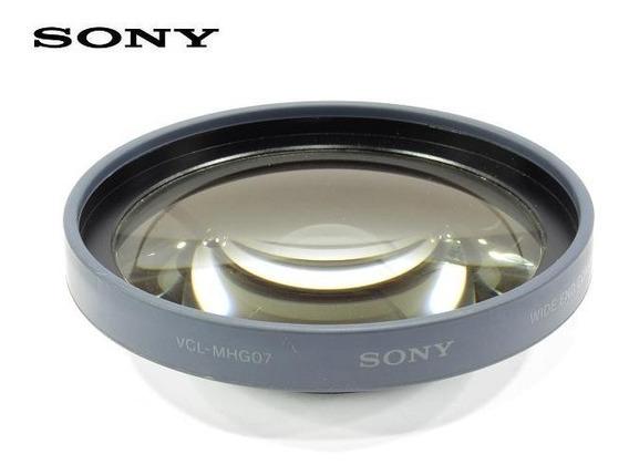 Sony Vcl-mhg07 | Angular 0,7x