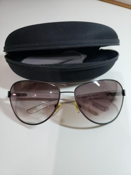 Óculos De Sol Wilson Modelo Aviador