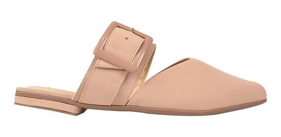 Sapatilha Sapato Feminina Chiquiteira Chiqui/54272