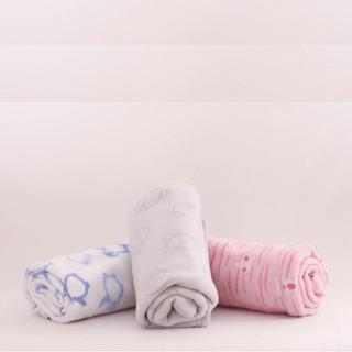 Manta Polar Simple - Yeppo