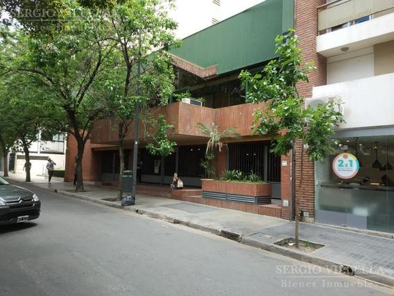 Departamento - Cordoba Capital