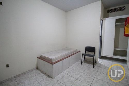 Casa - Coração Eucarístico - Belo Horizonte - R$ 650,00 - 3294