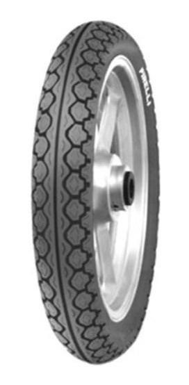Pneu De Moto 60/100-17 Mandrake Mt15 Pirelli 33l - Dianteiro
