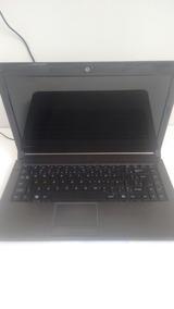 Notebook Positivo Sim+ Dual Core /hd320gb/4gb Frete Gratis