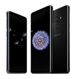 Samsung Galaxy S9 - Liberado - Nuevo - Envío Gratis =ofrece=