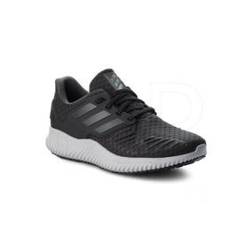 Tênis adidas Alphabouce Rc 2