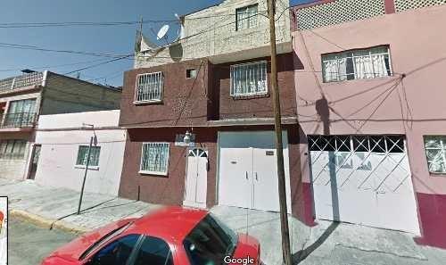 Casa En Casas Aleman