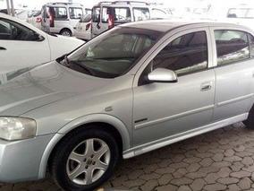 Chevrolet Astra Sedan Sedan Advantage 2.0 Flex