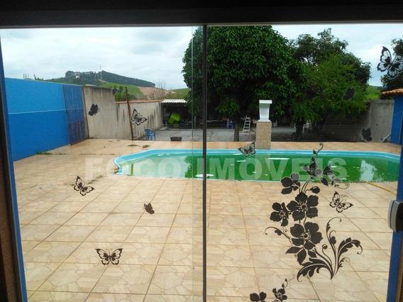 Excelente - Casa Duplex Em Volta Redonda
