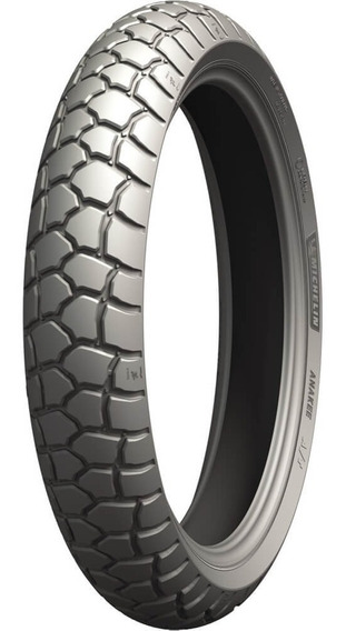 Pneu Michelin 110/80r19 Anakee Adventure