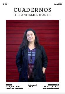 Cuadernos Hispanoamericanos 792. Pensamiento Y Política