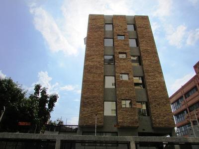 Mls #20-22594 Edificio Alquiler Negociable El Recreo. Me
