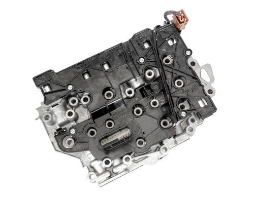 Cuerpo Control Caja De Cambios - 6f Mid-range Ford Mondeo