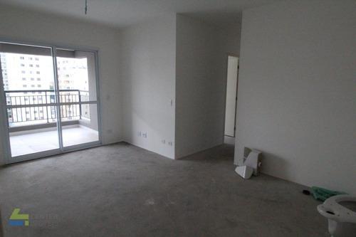 Imagem 1 de 13 de Apartamento - Saude - Ref: 11555 - V-869586
