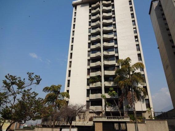 Apartamento En Venta Yp Mv 24 Mls #19-8944--04142155814