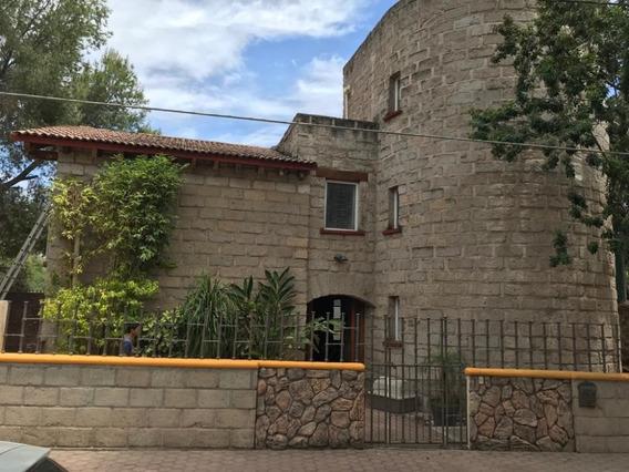 Residencia En Fracc Raquet Club Por Jurica 4 Rec 3.5 Baños,