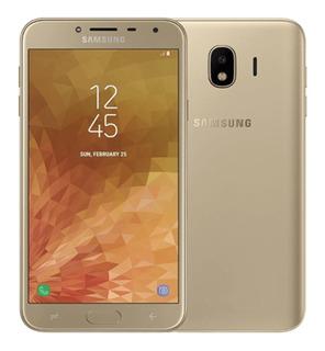 Celelar Libre Samsung J4 - 32gb - Garantia 1 Año