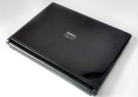 Notebook Intelbras T3400