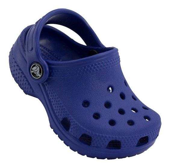 Sandalia Inf. Crocs Littles - 50307