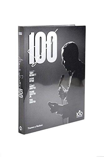 Frank Sinatra 100 Centenário Fotografia Inglês Frete Grátis