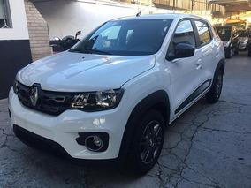 Renault Kwid 1.0 12v Sce Intense 2019